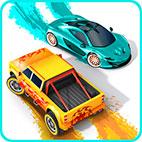 دانلود بازی Splash Cars برای اندروید و iOS
