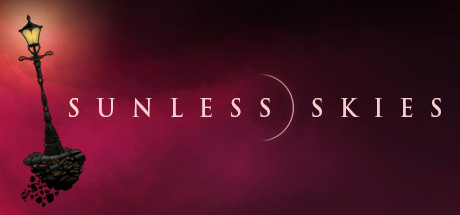 دانلود بازی کامپیوتر Sunless Skies