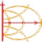 TFC.Essential.Macleod.v10.2.491_www.download.ir logo (Copy)