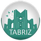 دانلود نرم افزار تبریز گردی Tabriz Gardi برای اندروید