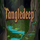 Tangledeep Logo