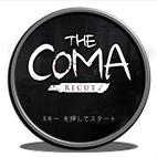 دانلود بازی کامپیوتر The Coma Recut
