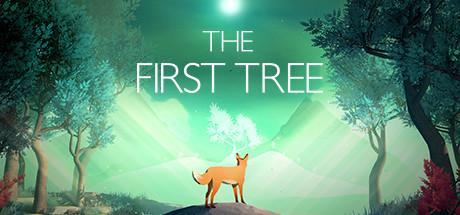 دانلود بازی کامپیوتر The First Tree