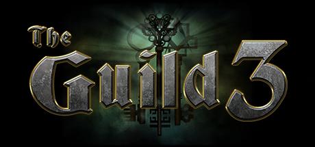 دانلود بازی نقش آفرینی شبیه سازی قرون وسطی The Guild 3 جدید