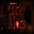 The Mors Logo