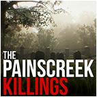 دانلود بازی کامپیوتر The Painscreek Killings