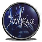 دانلود بازی کامپیوتر The Silver Case HD Remastered