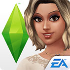 دانلود بازی The Sims Mobile