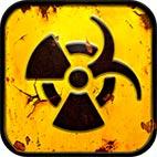 دانلود بازی The Survivor Rusty Forest برای اندروید و iOS