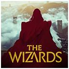 دانلود بازی کامپیوتر The Wizards