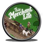 دانلود بازی کامپیوتر This Merchant Life