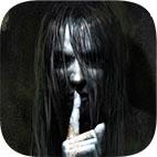 دانلود بازی True Fear Forsaken Souls I برای اندروید و iOS