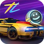 دانلود بازی Turbo League برای اندروید و iOS