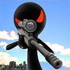 دانلود بازی Underworld Stick Mafia برای اندروید و iOS