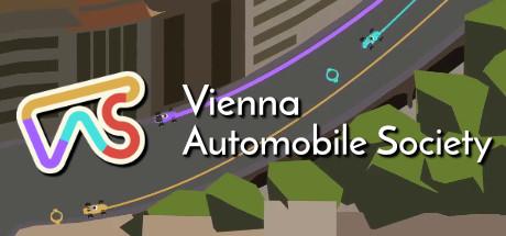 دانلود بازی کامپیوتر Vienna Automobile Society