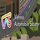 Vienna Automobile Society Logo