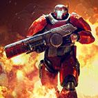 دانلود بازی Epic War TD 2 برای اندروید