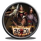 دانلود بازی کامپیوتر Warbands Bushido