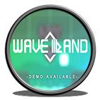 دانلود بازی کامپیوتر WaveLand