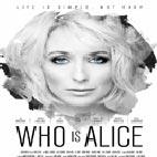 دانلود فیلم سینمایی Who Is Alice 2017