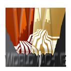 World Machine Build 3016 download.ir logo