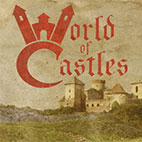 World of Castles Icon