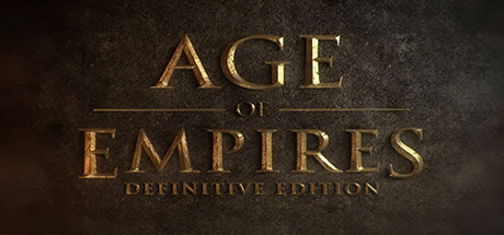 aoe.defenetive.www.download.ir.center