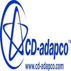 cd-adapco-speed_www.download.ir_ logo