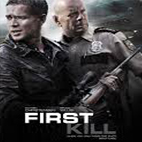 first-kill-2017-Logo-www.download.ir