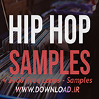 hiphop-kit-Logo-www.download.ir