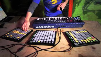 hiphop-kit-www.download.ir