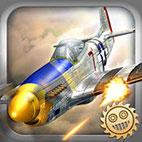 دانلود بازی iFighter 2 The Pacific 1942 برای اندروید و iOS