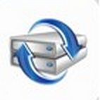 intel Rapid Storage Technology Enterprise www.download.ir logo