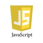دانلود دوره آموزشی برنامه نویسی با زبان JavaScript