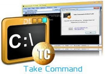 take_command_www.download.ir_ main222