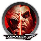 دانلود بازی Tekken 7 برای کامپیوتر