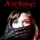 the-antoning-2017-Logo-www.download.ir