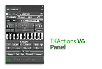 1507986174_tkactions-v6-panel