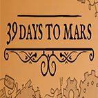 39.days.to.mars.logo