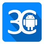 3C Toolbox Logo