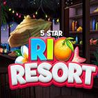 دانلود بازی کامپیوتر 5Star Rio Resort