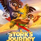 A-Storks-Journey-2017-logo