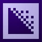 Adobe-Media-Encoder-2020-v14.0.0.556-Logo