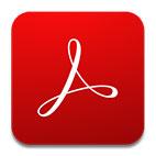 دانلود نرم افزار Adobe Acrobat Reader