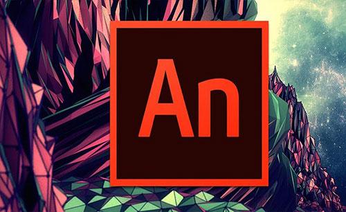 دانلود نرم افزار Adobe Animate CC 2018