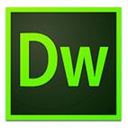 دانلود نرم افزار Adobe Dreamweaver CC 2018 v18.0.0.10136