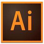 دانلود نرم افزار Adobe Illustrator CC 2018