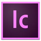 دانلود نرم افزار Adobe InCopy CC 2018
