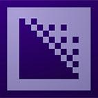 دانلود نرم افزار Adobe Media Encoder CC 2018