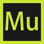 دانلود نرم افزار Adobe Muse CC 2018